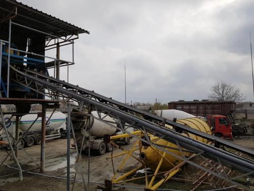 kupit beton v dnepre proizvodstvo 2