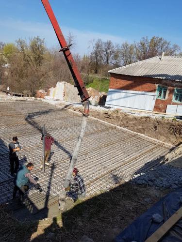 zakazat beton dnepr 2
