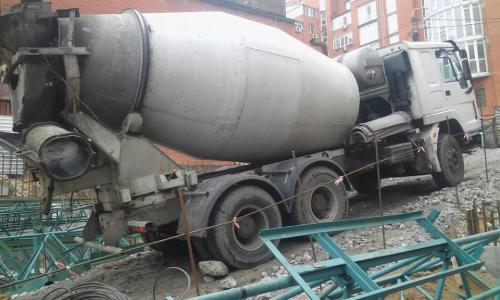 zakazat beton dnepr 4