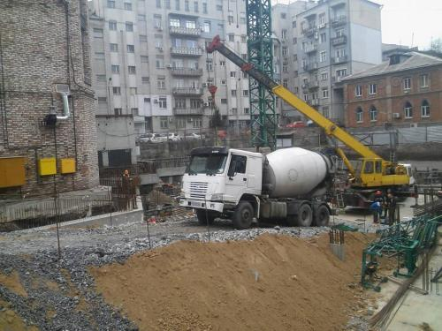 zakazat beton dnepr dostavka 1